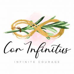 Cor_Infinitus_logo-01